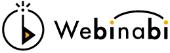 webinabi logo